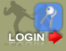 Login / register to IBK International Budokai Kan
