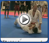Click here for Movie: International Trainingcamp Kyokushin Budokai Denmark